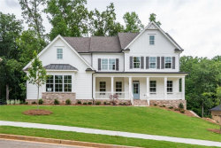 Photo of 343 Peninsula Pointe, Canton, GA 30115 (MLS # 6112117)