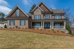 Photo of 347 Peninsula Pointe, Canton, GA 30115 (MLS # 6112139)