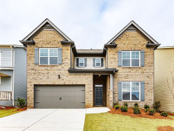 Photo of 234 Orchard Trail, Holly Springs, GA 30115 (MLS # 6112159)