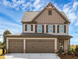 Photo of 147 Fieldbrook Crossing, Holly Springs, GA 30115 (MLS # 6112287)