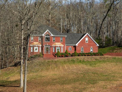 Photo of 6246 Henry Smith Road, Murrayville, GA 30564 (MLS # 6112414)