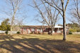 Photo of 447 Rockwell Church Road NW, Winder, GA 30680 (MLS # 6113310)