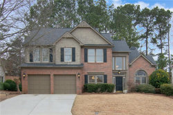 Photo of 3497 Dunlin Shore Court, Peachtree Corners, GA 30092 (MLS # 6113606)