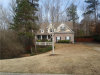 Photo of 5438 Mulberry Preserve Drive, Flowery Branch, GA 30542 (MLS # 6113921)
