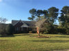 Photo of 732 Mallard Drive, Winder, GA 30680 (MLS # 6114069)