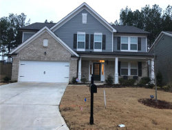 Photo of 168 Floating Leaf Way, Dallas, GA 30132 (MLS # 6114834)