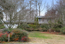 Photo of 6729 Lockridge Drive, Peachtree Corners, GA 30360 (MLS # 6115077)