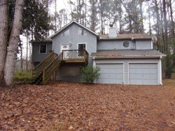 Photo of 2272 Bayswater Drive NW, Kennesaw, GA 30144 (MLS # 6115965)