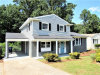 Photo of 890 NW Kings Grant Drive NW, Atlanta, GA 30318 (MLS # 6116670)