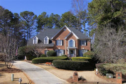 Photo of 150 Bellhaven Court, Johns Creek, GA 30097 (MLS # 6117037)