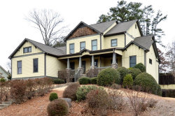 Photo of 2081 Stone Pointe Drive NW, Kennesaw, GA 30152 (MLS # 6117176)