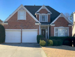 Photo of 1938 Parkview Trace NW, Kennesaw, GA 30152 (MLS # 6117774)