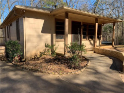 Photo of 3193 Trickum Road, Woodstock, GA 30188 (MLS # 6118469)
