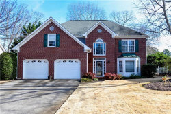 Photo of 4384 Laughlin Court NW, Kennesaw, GA 30144 (MLS # 6118508)
