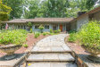 Photo of 1371 Mossy Rock Road NW, Kennesaw, GA 30152 (MLS # 6118537)