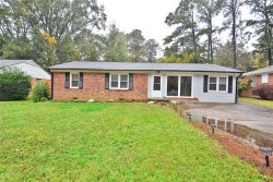 Photo of 2207 Clearwater Drive SE, Marietta, GA 30067 (MLS # 6118577)
