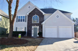 Photo of 2947 Monrovia NW, Kennesaw, GA 30144 (MLS # 6119048)