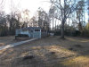 Photo of 5940 Nathan Place, Austell, GA 30168 (MLS # 6119110)