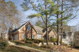 Photo of 1310 Fallsbrook Terrace NW, Acworth, GA 30101 (MLS # 6119314)