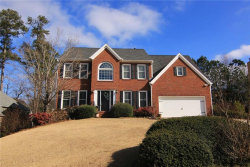 Photo of 2156 Marne Glen Nw Glen NW, Kennesaw, GA 30152 (MLS # 6119316)