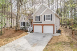 Photo of 4119 Huntcliff, Woodstock, GA 30189 (MLS # 6119840)