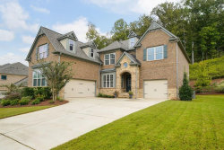 Photo of 4499 Sterling Pointe Drive NW, Kennesaw, GA 30152 (MLS # 6120075)