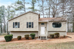 Photo of 2394 Evan Court SW, Marietta, GA 30064 (MLS # 6120105)