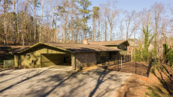 Photo of 645 Willeo Road, Roswell, GA 30075 (MLS # 6120222)