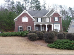 Photo of 1338 Winborn Circle NW, Kennesaw, GA 30152 (MLS # 6120329)