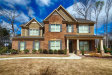Photo of 4470 Talisker Lane NW, Acworth, GA 30101 (MLS # 6120341)