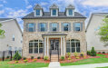 Photo of 410 Central Park Overlook, Alpharetta, GA 30004 (MLS # 6120345)