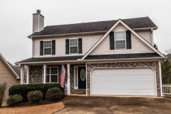 Photo of 438 Hearthstone Way, Woodstock, GA 30189 (MLS # 6120363)