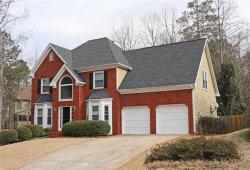 Photo of 2566 Gabriel Lane NW, Kennesaw, GA 30152 (MLS # 6120385)