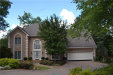 Photo of 1507 Dansford Court, Marietta, GA 30062 (MLS # 6120497)