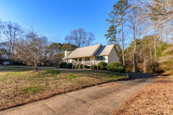 Photo of 801 Sandra Lynn Lane, Woodstock, GA 30188 (MLS # 6120576)