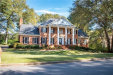 Photo of 8855 River Trace Drive, Johns Creek, GA 30097 (MLS # 6120671)