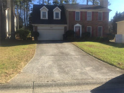 Photo of 1181 Daleview Ct., Norcross, GA 30093 (MLS # 6120703)