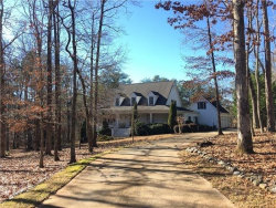 Photo of 213 Fern Park Drive, Dawsonville, GA 30534 (MLS # 6120709)