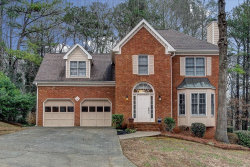 Photo of 5012 Helga Court NE, Woodstock, GA 30188 (MLS # 6120765)