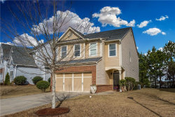 Photo of 2291 Lily Valley Drive, Lawrenceville, GA 30045 (MLS # 6120785)