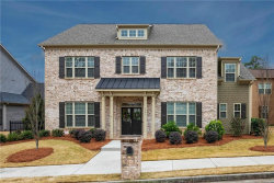 Photo of 2064 Westwood Road SE, Smyrna, GA 30080 (MLS # 6120862)