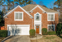 Photo of 5015 Riverthur Place, Peachtree Corners, GA 30096 (MLS # 6120864)