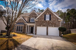 Photo of 1692 Hillside Bend Xing, Lawrenceville, GA 30043 (MLS # 6120875)