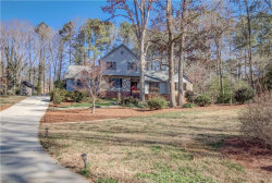 Photo of 2219 Walker Drive, Lawrenceville, GA 30043 (MLS # 6120905)
