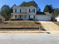 Photo of 592 Shoal Circle Circle, Lawrenceville, GA 30046 (MLS # 6120992)
