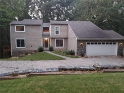 Photo of 1750 Branch Valley Drive, Roswell, GA 30076 (MLS # 6121065)