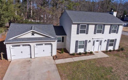Photo of 675 Cranberry Trail, Roswell, GA 30076 (MLS # 6121111)