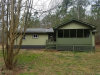 Photo of 151 Hickory Hollow Court, Dallas, GA 30157 (MLS # 6121115)