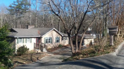 Photo of 344 Hollywood Circle, Gainesville, GA 30501 (MLS # 6121173)