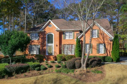 Photo of 225 Tynebrae Place, Roswell, GA 30075 (MLS # 6121193)